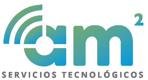 Logo_transparente_01